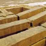 Temple de Maïn