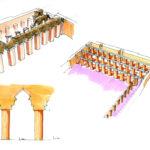 al-Yamâma : illustrations